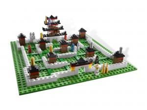 games-lego-ninjago-3856-3