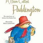 40-a-bear-called-paddington_el_14nov12_pr_bt