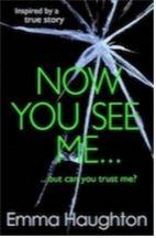 now u see me