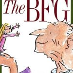 the-bfg-by-roald-dahl