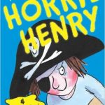 the-horrid-henry-series-by-francesca-simon-and-tony-ross