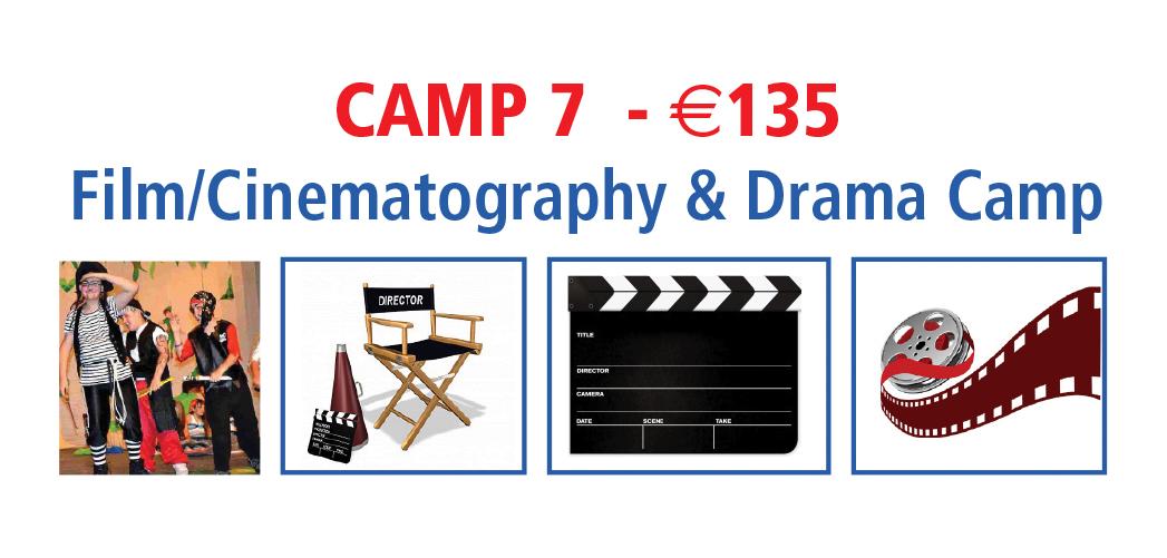 Camp 6