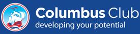 Columbus Club