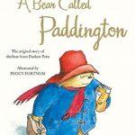 40-a-bear-called-paddington_el_14nov12_pr_bt