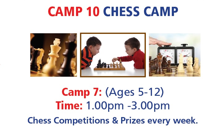 camp10 Chess camp