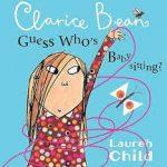 the-clarice-bean-series-by-lauren-child