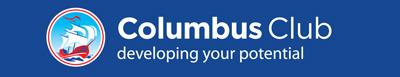 Columbus Club Logo